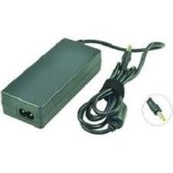 2Power Generic AC Adapter 19V 45W includes power cable