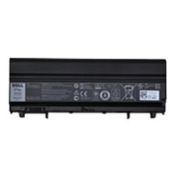 Dell Primary Battery  Li-Ion 97 Wh