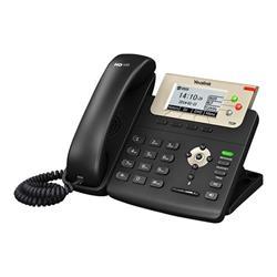 Yealink T23GN Dual Gigabit Ethernet IP Phone