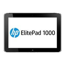 "HP ElitePad 1000 Intel Atom Z3795 4GB 64GB 10.1"" Windows Embedded 8.1 Industry Pro"