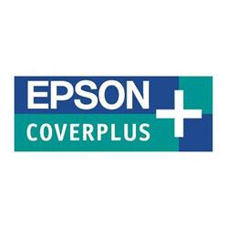 Epson CoverPlus 3 Years onsite Warranty