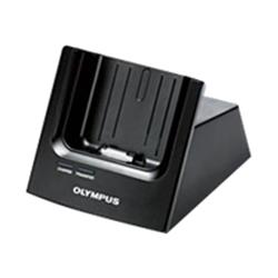 Olympus CR-10 CR10 Docking Station For DS-5000