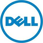 Dell ProSupport Upgrade from 1 Year Collect and Return Service