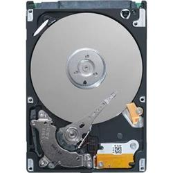 Image of Dell 2TB 7.2K RPM SATA 6Gbps 3.5in Hot-plug Hard Drive