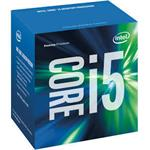 Intel Core i5-6400 2.70GHz 6th Gen Skylake CPU S1151 6MB Processor