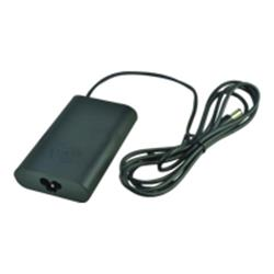 PSA Parts AC Adapter 19.5V 3.34A 65W (7.4mmx5.0mm)