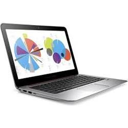 "HP EliteBook Folio 1020 G1 Intel Core M-5Y51 8GB 256GB SSD 12.5"" Windows 7 Professional 64-bit"