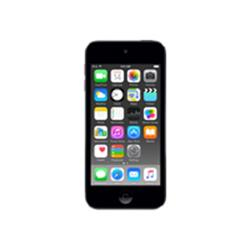 Apple iPod touch 16GB  Space Grey