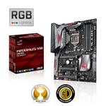 Asus MAXIMUS VIII HERO Intel Z170 LGA1151 DDR4 ATX