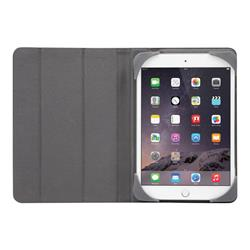 Targus Fit N Grip Universal 7-8  Tablet Case  - Grey
