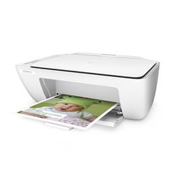 HP DeskJet 2130 Colour InkJet AllinOne Printer