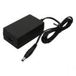 HPE HP AC Adapter 15W Includes Power Cable