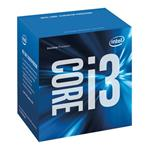 Intel Core i3-6100T 3.20GHz S1151 3MB Cache Retail CPU Processor