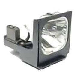 Optoma Projector lamp - 190 Watt - for Optoma