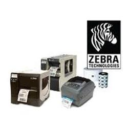 Zebra Z ONECARE SEL >30 DAYS PURCHAS