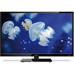 "Cello 28"" Widescreen HD Ready LED TV with Freeview"