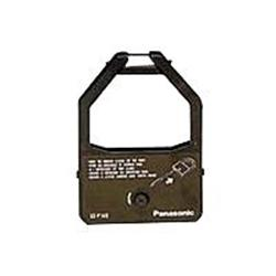 Panasonic KX - P1123 / 1124 / 2023 Ribbon