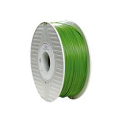 Verbatim ABS 1.75mm 1kg - Green