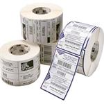 Zebra Label Roll Z-Ultimate 3000T 102X51mm 4 pack
