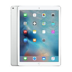 Apple iPad Pro Wi-Fi 128GB Silver