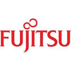 Fujitsu Windows Server 2012 R2 Datacenter ROK 2 CPU