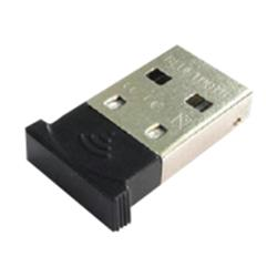 Dynamode USB Bluetooth Dongle 100m EDR Flat Housing Unique ID