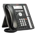 Avaya 1408 IP Phone