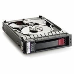 "HPE Hard Drive 600GB Hot-Swap 3.5"" SAS 15000 rpm"