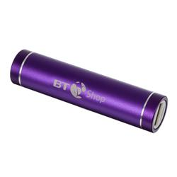 BT Shop Power Bank Smartphone/Tablet charger