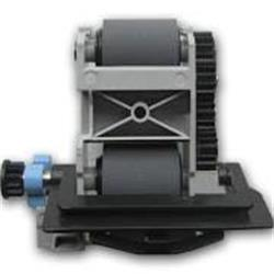 HP LaserJet Enterprise 600 Paper Delivery Assembly