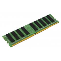 Kingston 32GB 2133MHz Reg ECC Module