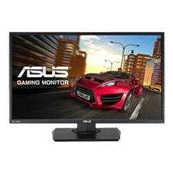 Image of Asus 27 MG278Q ROG Dominator 2560x1440 TN FREESYNC 144Hz
