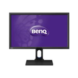 "BenQ BL2711U 27"" 3840x2160 4ms DVI HDMI USB 4K LED Monitor"