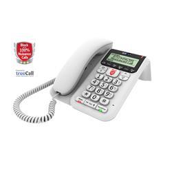BT Decor 2600 Premium Nuisance Call Blocker