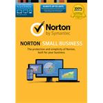 Norton Small Business 1.0 1 User 20 Devices Card