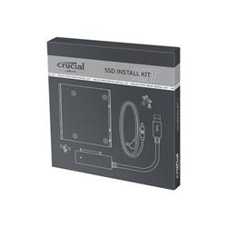 Crucial Universal SSD Install Kit