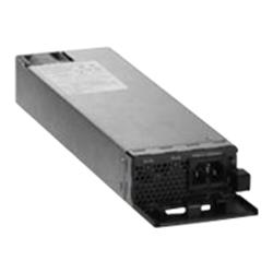 Cisco 715W AC Config 1 Power Supply