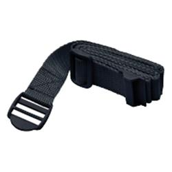 Peerless-AV Safety Belt For Slotted Shelves
