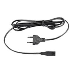 Toshiba European Power Cord 1.8m Fig of 8