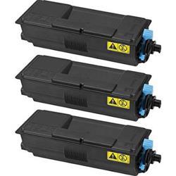 Image of Kyocera DTP DPCTK3100E Toner Kit FS-2100D/DN