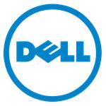 Dell Next Business Day On-Site Extended Service Agreement 2 Years 2nd and 3rd Year