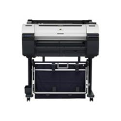 Canon A1 Large Format Printer  (Roll) 042sec 2400 x 1200 dpi 1yr