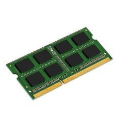 Kingston DDR3L 4 GB SO-DIMM 204-Pin 1600 MHz / PC3L-12800