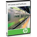 HPE HP iLO Essentials Inc 1Yr TSU