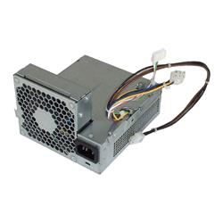HPE Power Supply SFF EFF 240W 12V