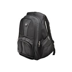 Kensington Kensington Contour 15.6 Laptop Backpack  Black