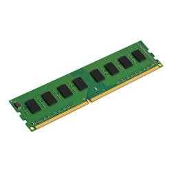 Kingston 8GB 1600MHz DDR3 DIMM 240-pin Module