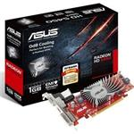 Asus AMD Radeon 5450 1GB PCIe Graphics Card