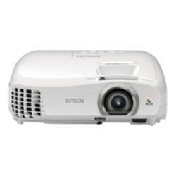 Epson EHTW5300 1920x1080 3LCD HD 3D Home Projector