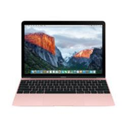 Apple MacBook Retina Core m3 1.1GHz 8GB 256GB 12 Rose Gold